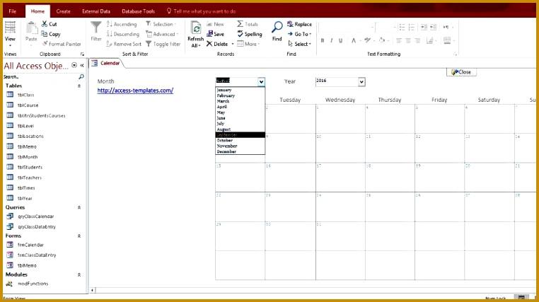 3 Access Form Design Templates Fabtemplatez