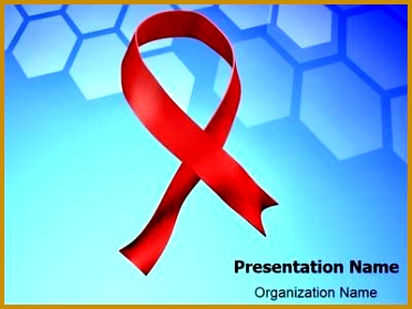 4 animated ppt templates free download for project presentation aids ribbon animated ppt template gives life to still presentation of text and images 279372 toneelgroepblik