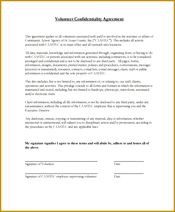 6 assignment of benefits form template fabtemplatez for Assignment of benefits form template