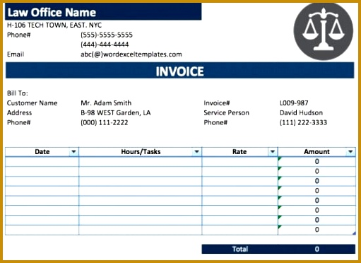 Microsoft Excel xls 511372