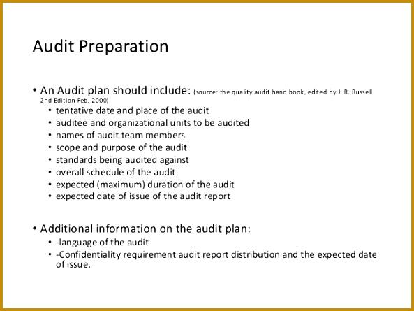 ... Audit Memo Format 35556 Audit Memos Audit Practice Manual Internal Audit  Procedure Audit ...