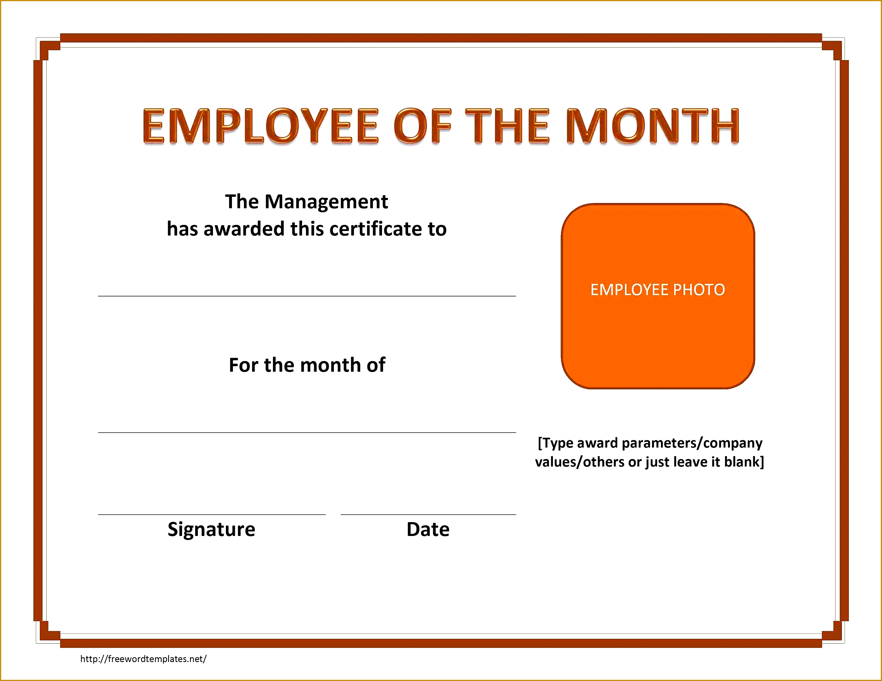 Award Certificates Templates Free Mughals Employee Award Certificate Templates Free How To Write A Personal Business Forms Example Brochures Downloads Word 23713069