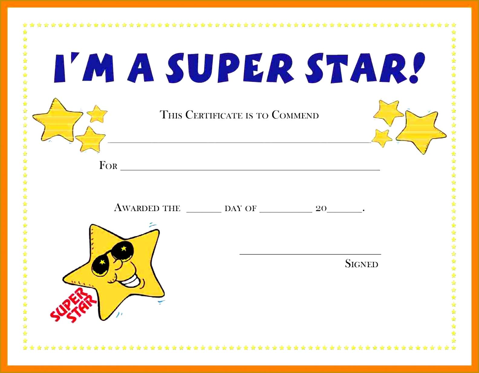 6 Blank Award Certificate Templates Animal Caretaker Sample Resume Great Job Certificates Great Job Certificate Printable Printable Award Certificates 12351584