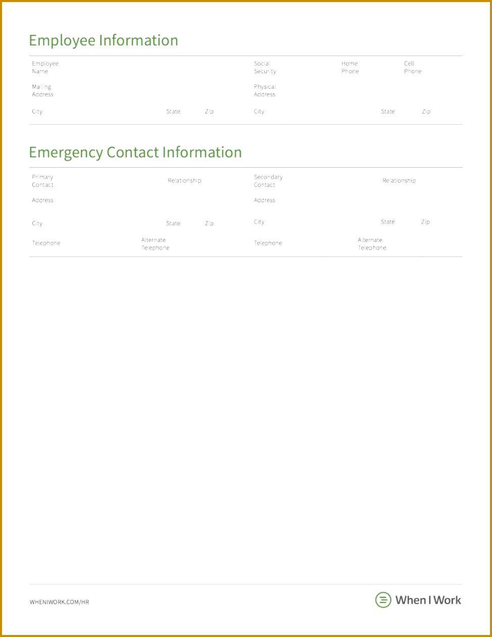 babysitter information sheet template timiz conceptzmusic co