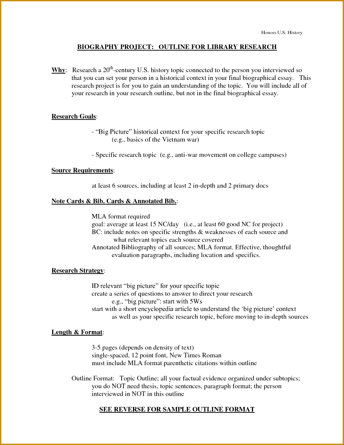Biography Essay Template Business Sheet Templates Daily Worksheet Biographical Essay Format Biography Powerpoint Template 6 Leading 15431195