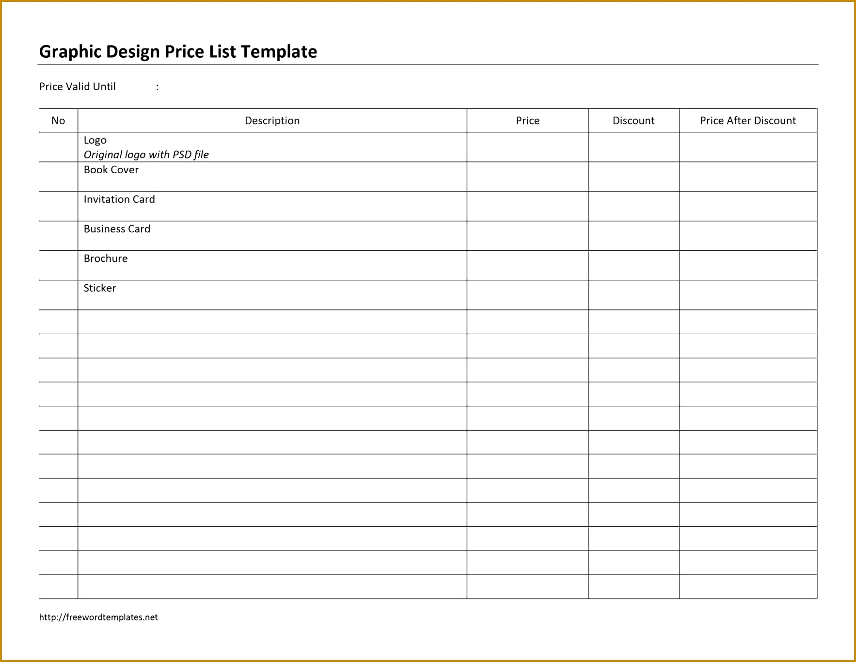 template u excel exceltemp printable mileage log sheet projects to try pinterest printable Microsoft Mileage Log 17661365