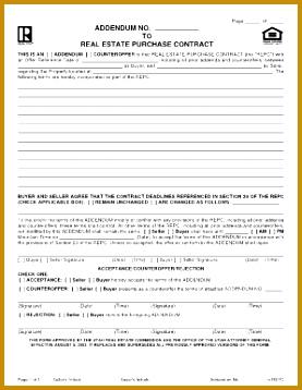 repc form 277358