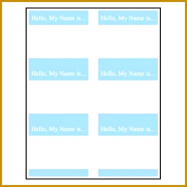 shipping label sheet lls 4x3 13 6up template for microsoft word ...