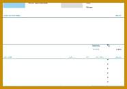 Estimate Template Free Auto Body Repair Invoice Template Excel Pdf 130186
