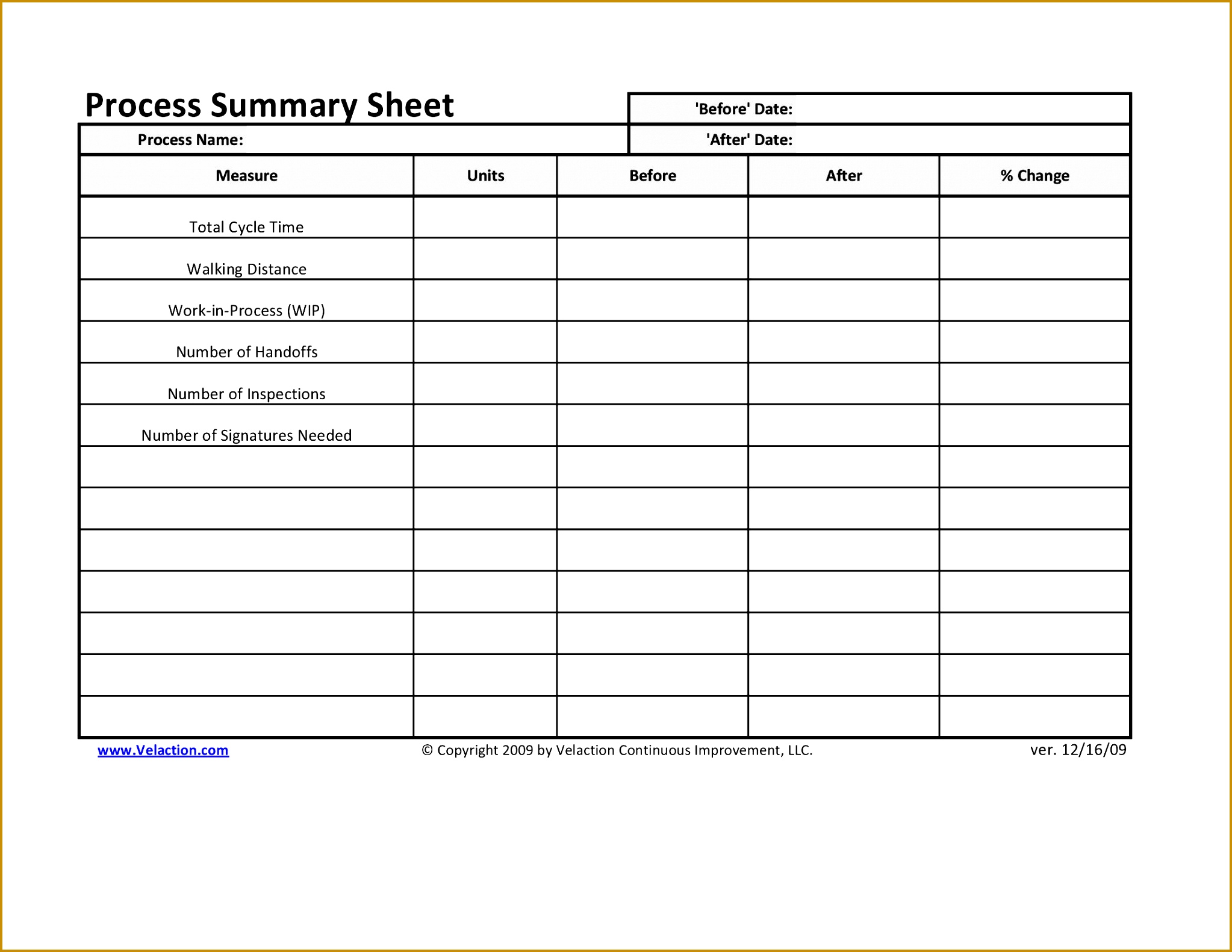 Great Netball Score Sheet Template Images Example Resume