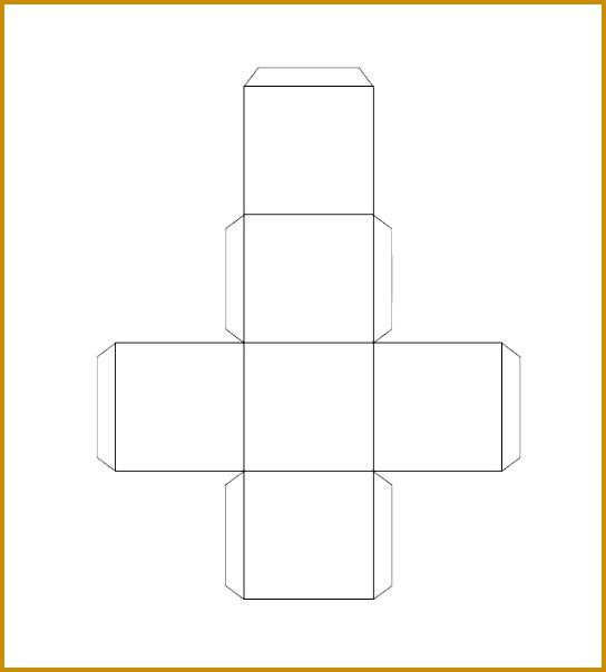 box design templates free download 42966 53 box designs templates