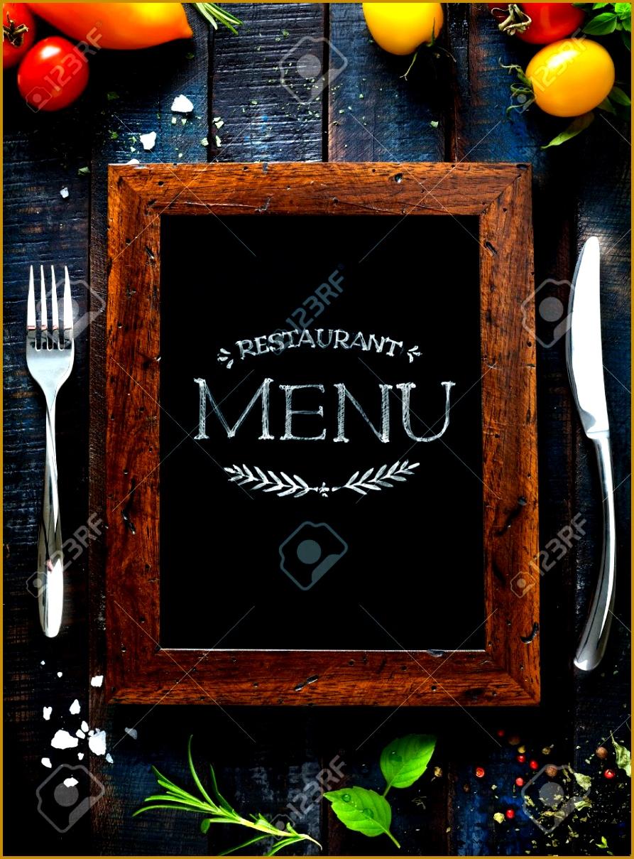 breakfast menu template word breakfast menu format breakfast menu classroom agenda template 1209893
