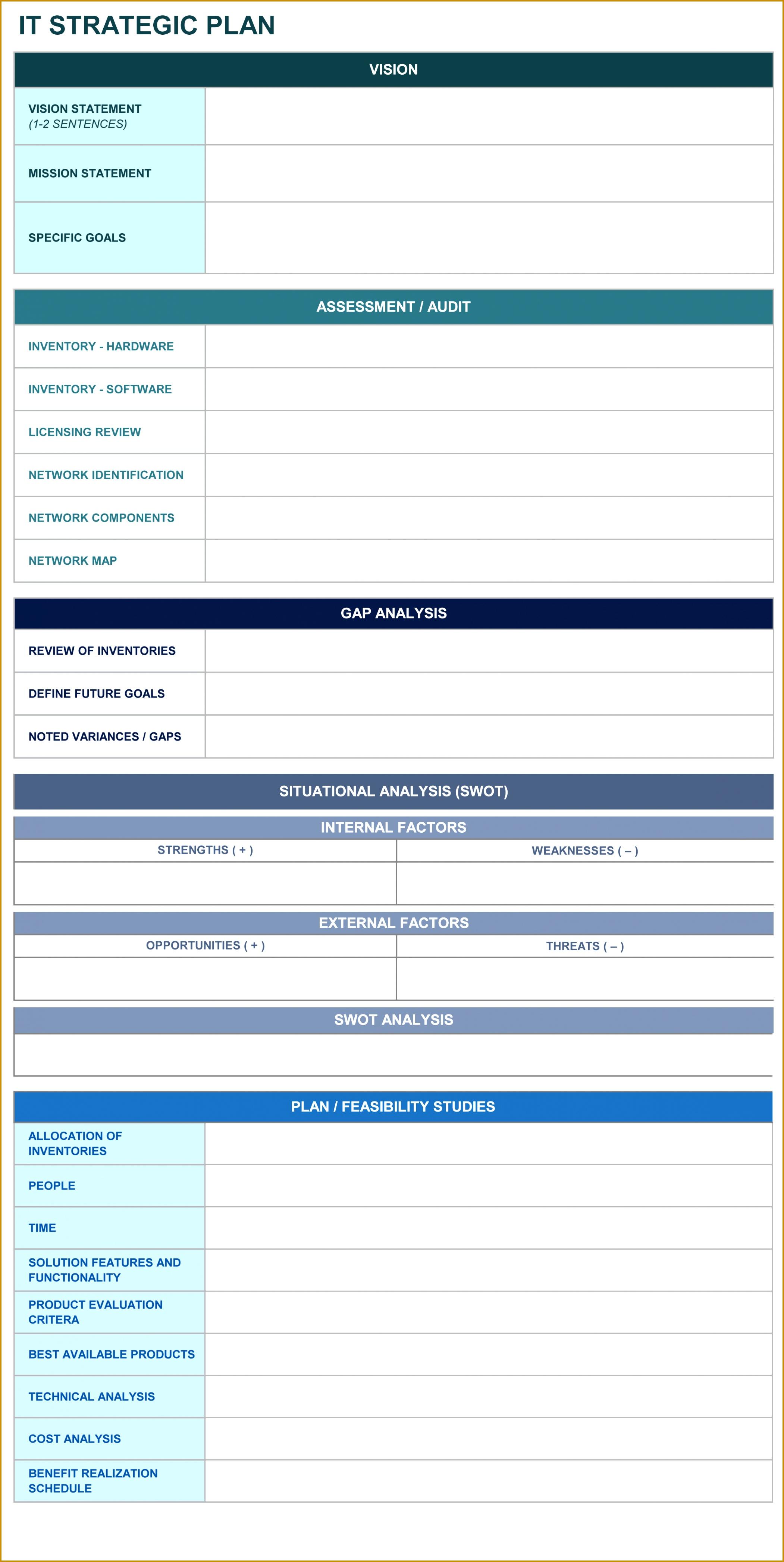 5 Business Development Plan Sample Pdf Fabtemplatez