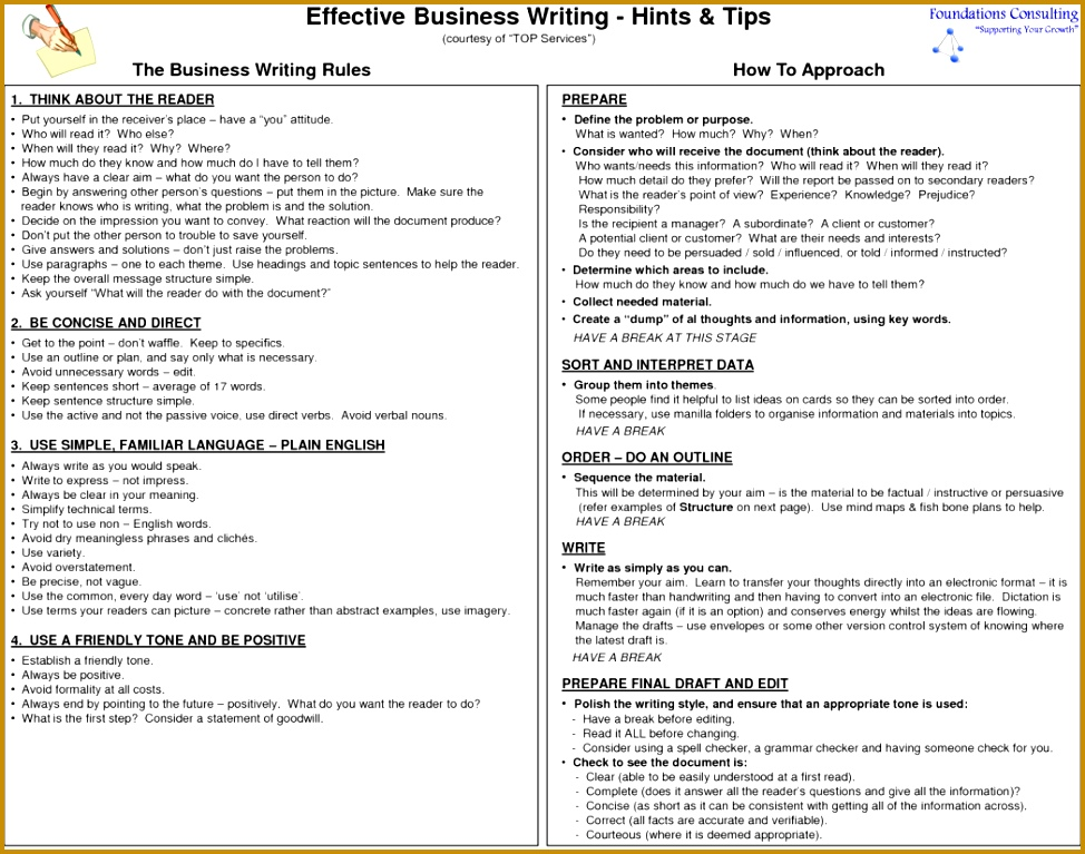 Business Report Template Cyberuse Impact Analysis Plan Gbm Business Analysis Plan Template Business Plan 767974
