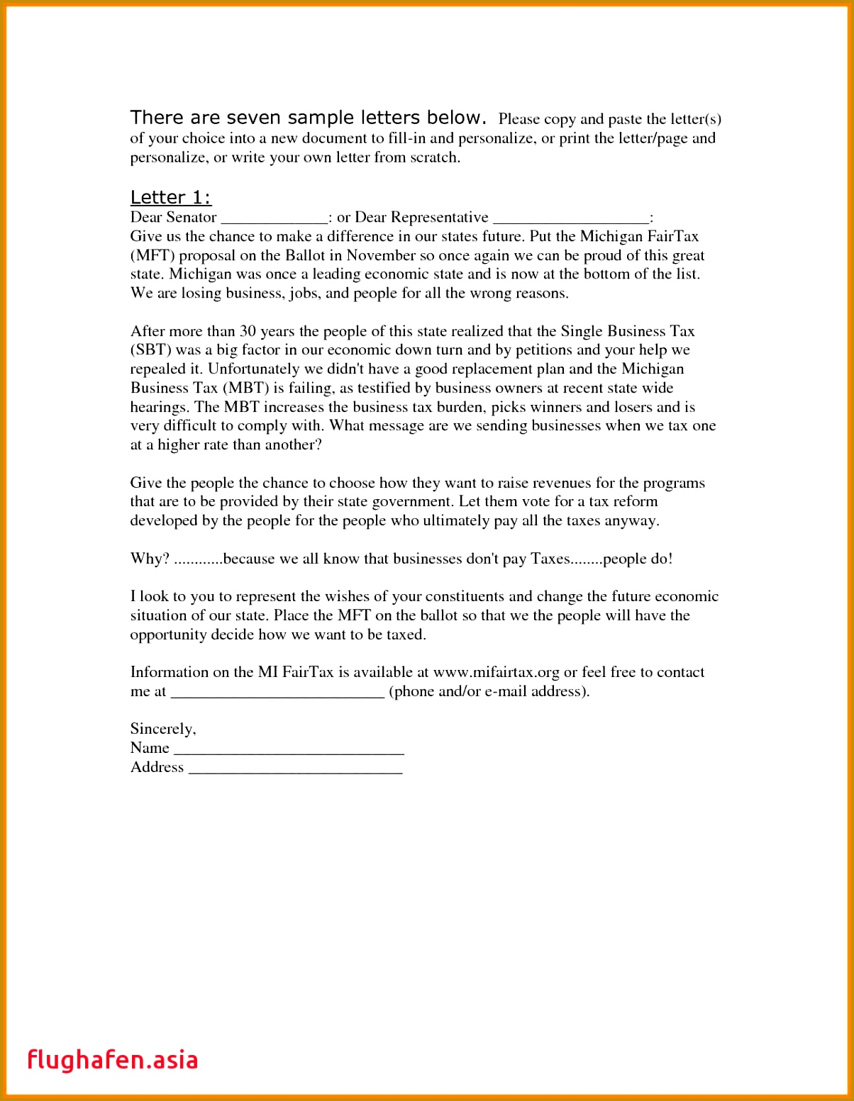 Email Proposal Template Eliolera Email Template For Business Proposal Lovely 12 Business Proposal Email Format 12041553