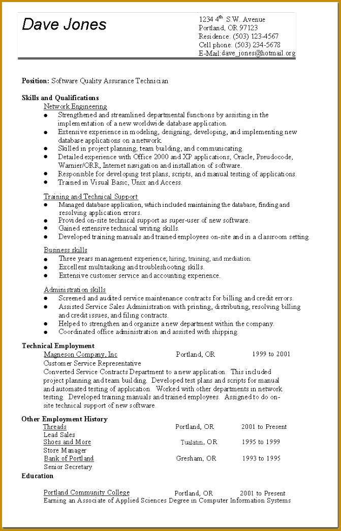 call center quality assurance resume 100 quality assurance resume student teaching resume 6711045