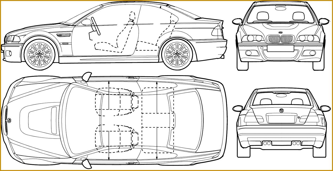 Re Pre Detail Damage Inspection Form 1395716