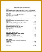 5 cctv proposal template fabtemplatez cctv proposal template 31857 cctv installation sample proposal letter for cctv installation altavistaventures Images