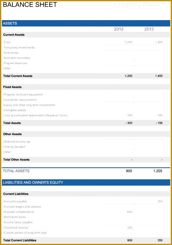 7 Cheat Sheet Template Excel Fabtemplatez