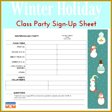 Winter Party Signup HRM JPG 372372