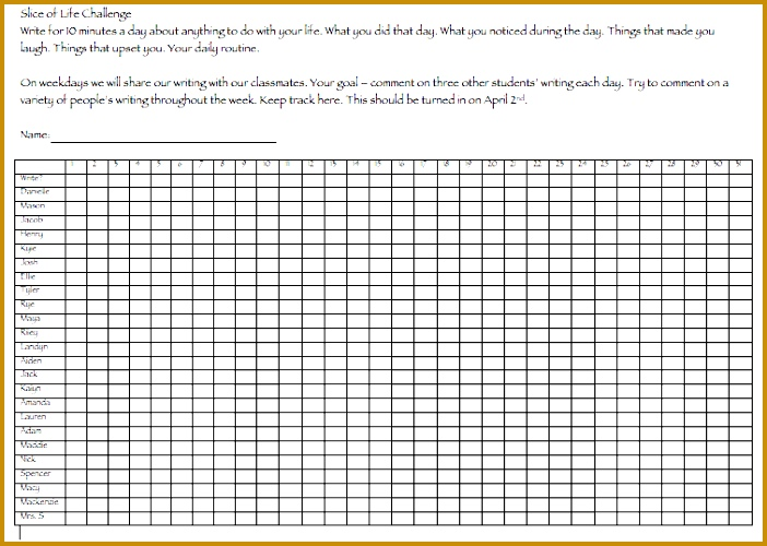 Doc School Sign Out Sheet Sample School Sign Out Sheet U2013 Classroom Sign 702500