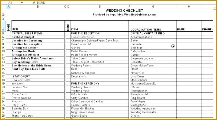 wedding checklist template ideas photo gallery diy wedding 716399
