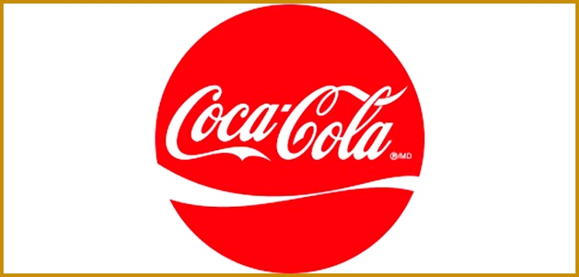 Coca Cola to build new school buildings after successful fundraiser 312652