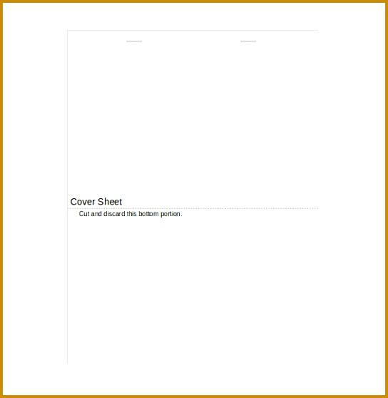 Cascading Flip Book Template PPT Format 558544
