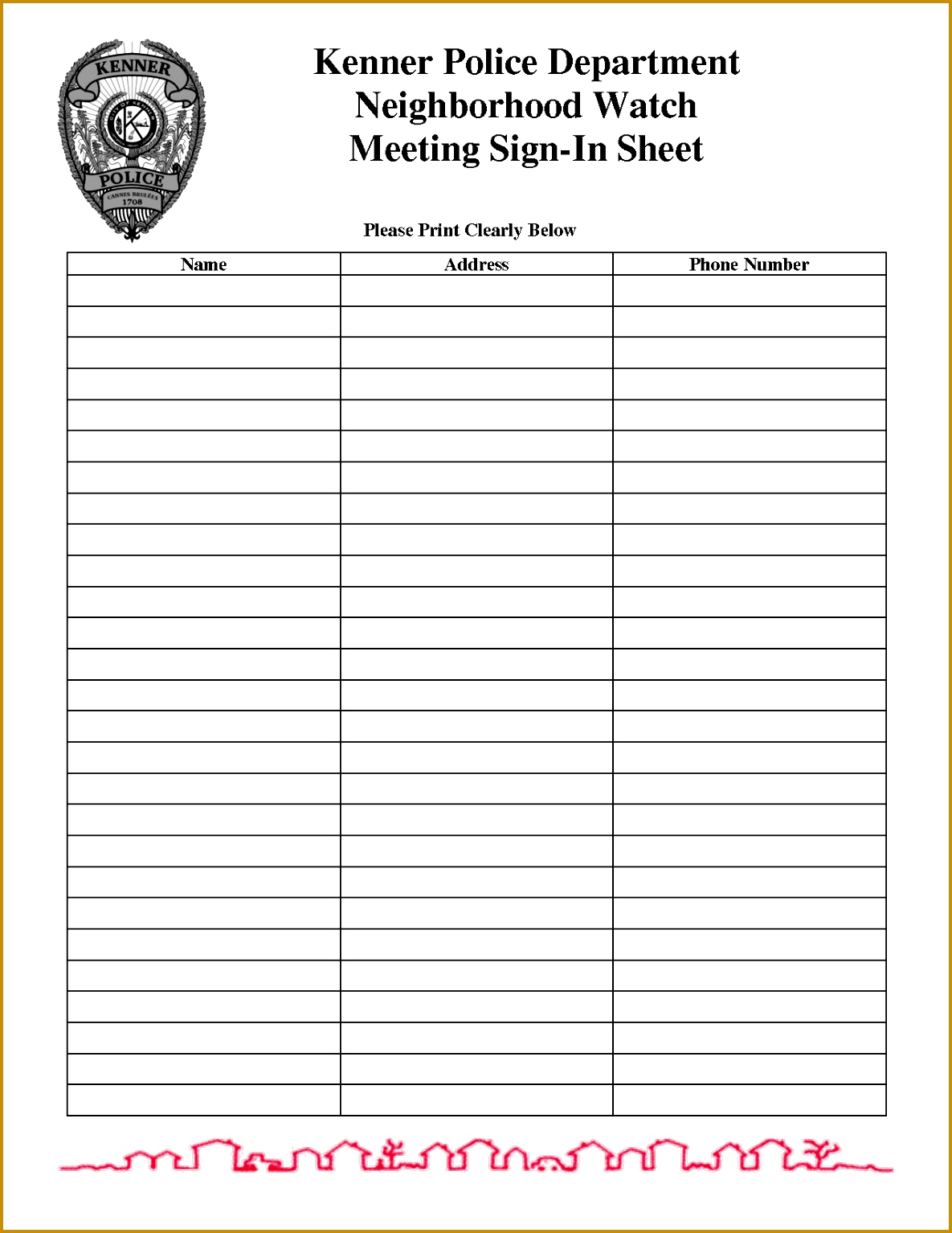 potluck spreadsheet template sign up sheet example star student certificate template 15341185