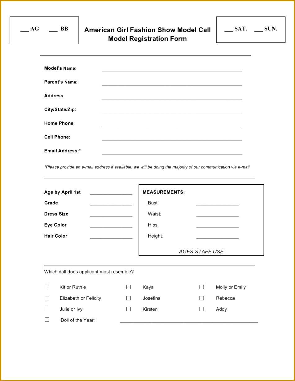 pany financial statements template what structural welder 1230952