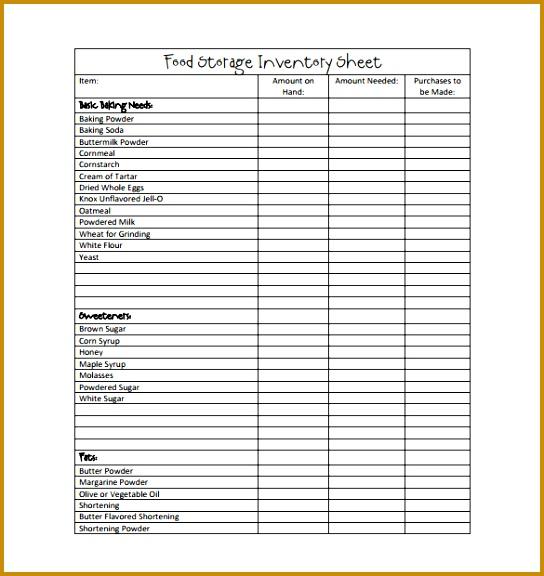 4 Computer Inventory List Excel Spreadsheet | FabTemplatez