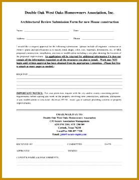 construction safety plan word document ACC New Construction request Double Oak West Oaksdocx 358277