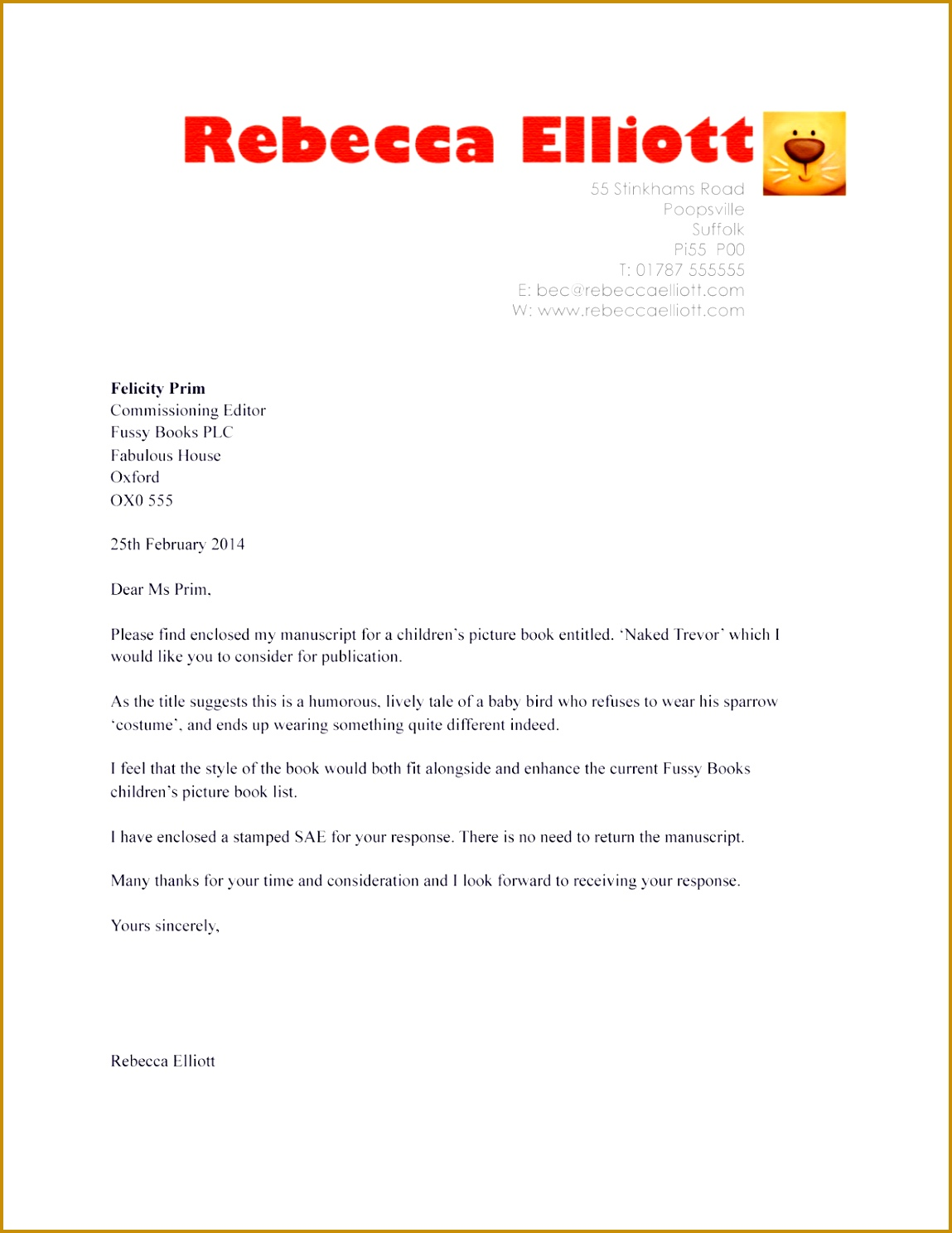 Salary Breakup Letter Format Image Construction Work Proposal Template How To Write A Breakup Lettercheap Scholarship Essay Proofreading Website Uk Essay Do 14881149