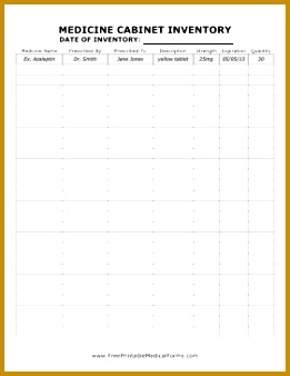 Log Template Excel feed rss2 Free Printable Blood Sugar Log Sheet … controlled substance 338261