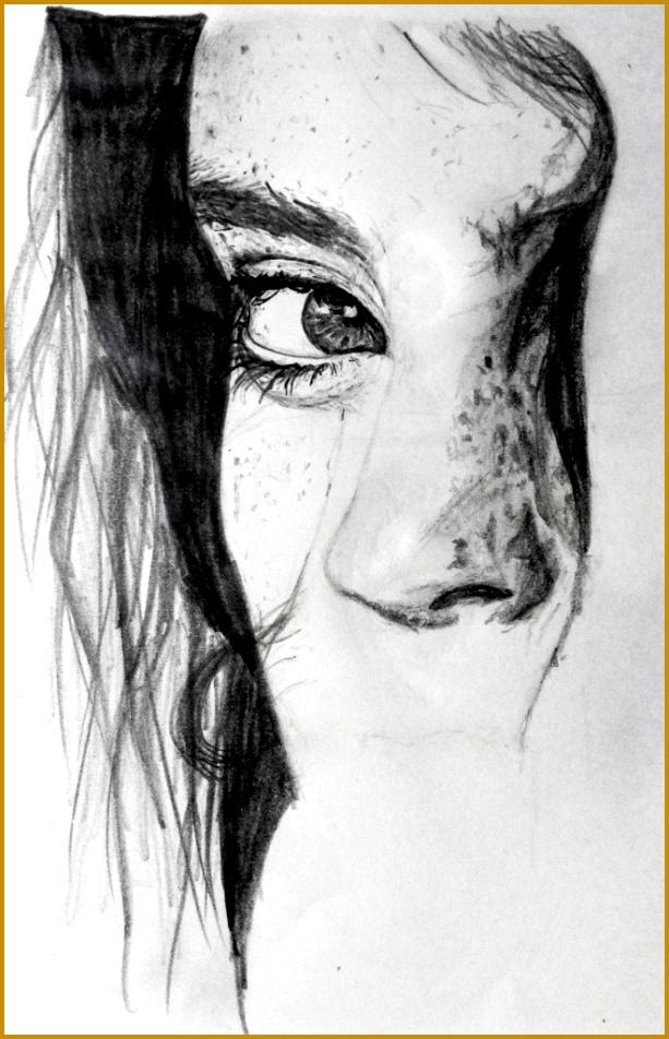 cool eye drawings tumblr drawings in pencil tumblr cool eye drawings keywords amp 952613