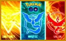 Pics Cool Pokemon Go Wallpaper Backgrounds Hd Mobile Team By Stevehansen Pics 134215