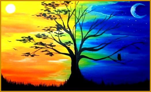 Violin en Rose Partner Painting at Mateys Irish Pub Art Inspiration Pinterest 524321