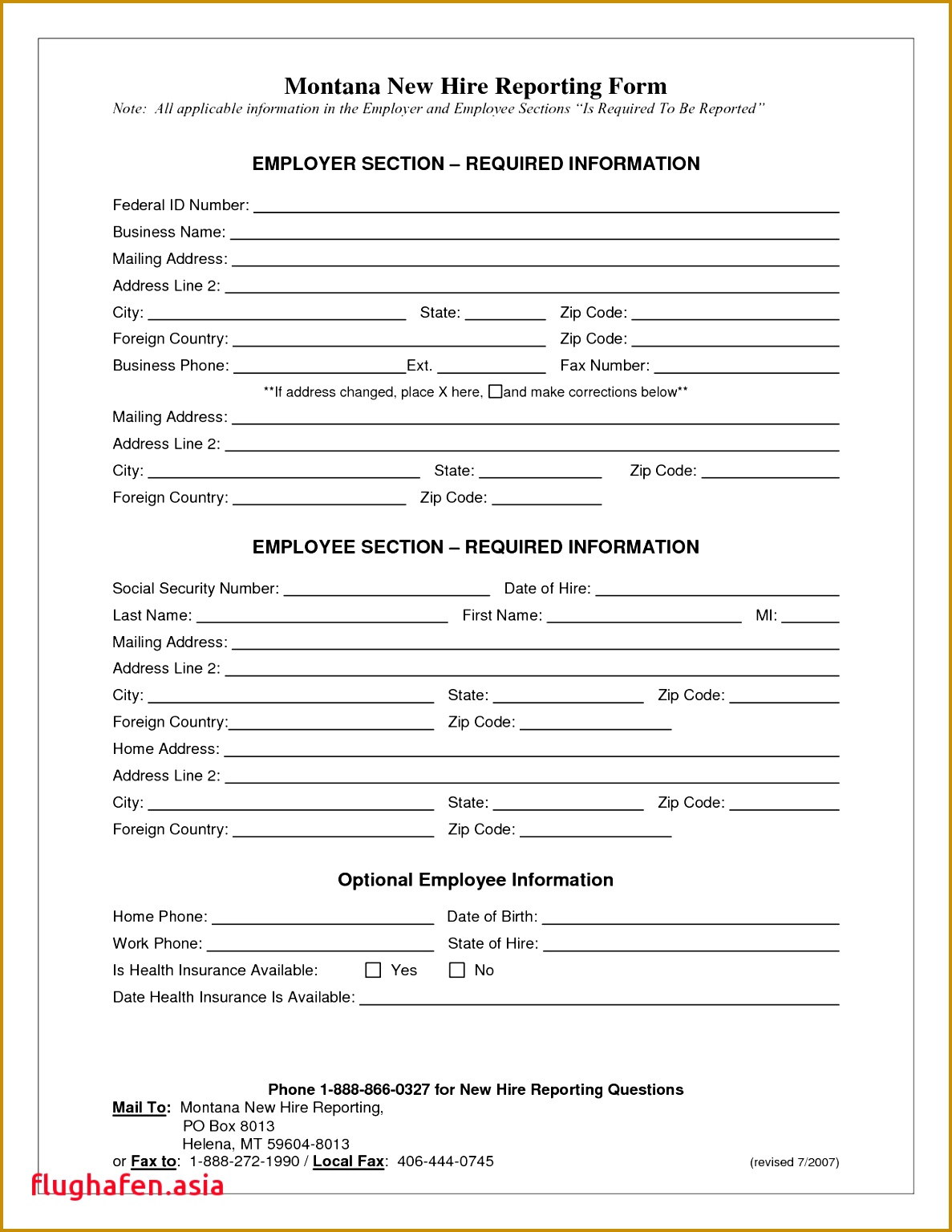 Business Application Form Template Rental Applications Template Free Business Credit Application Form Template Fresh 6 New Hire Application Form 15361187