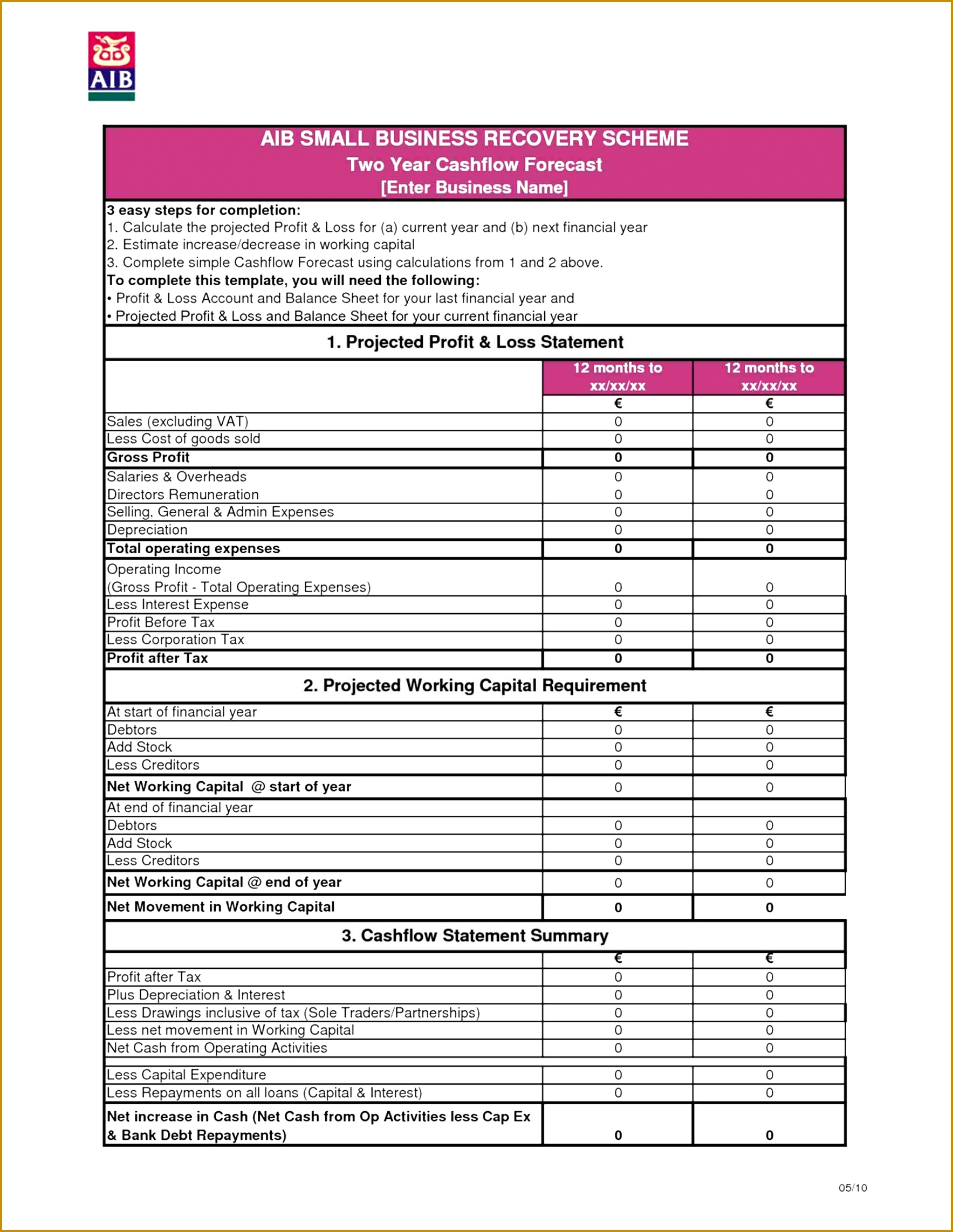 templates with rep free sales reporting template sales call report 17672285