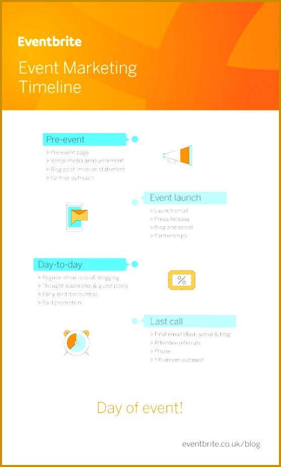 event marketing infographic 927558