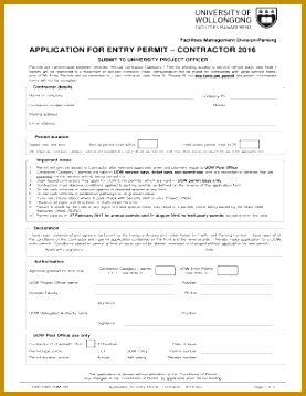 Cash Receipt Printer Edit Fill Out Download Resume Samples In Word Pdf Donation Receipt Word with 358277