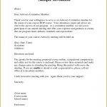 Dealer Meet Invitation Card 88237 Invitation Letter For Dealer Meet