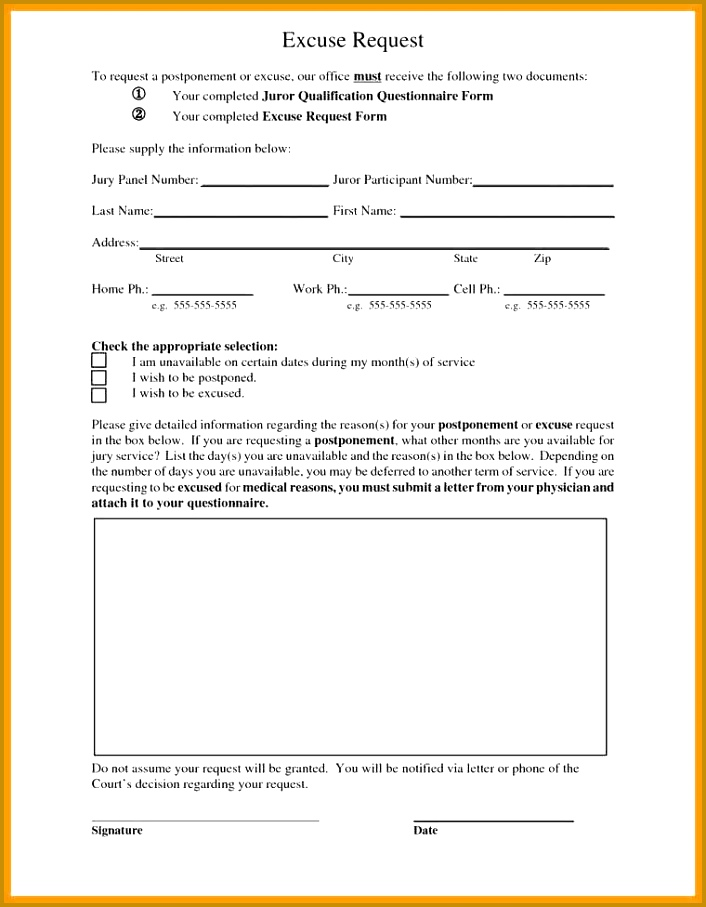 fake doctor excuse for work template dffb9251e3f cbabc0913fefebac city 706907