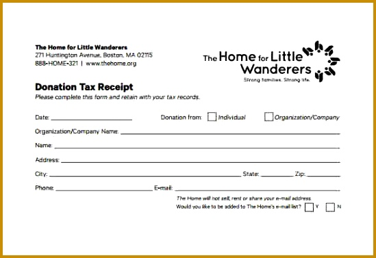 6 donation form template for non profit fabtemplatez 6 donation form template for non profit thecheapjerseys Gallery