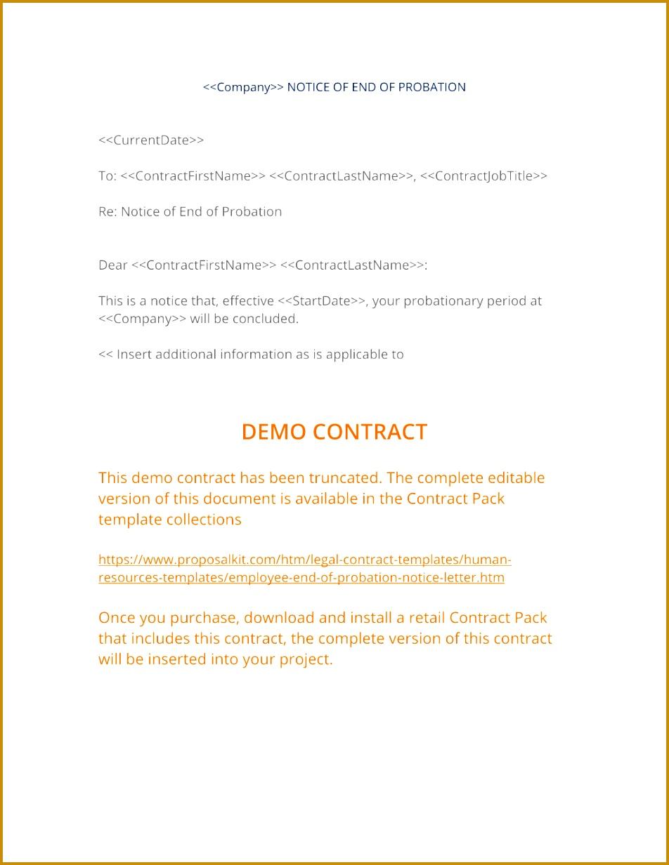 5 Employee Acknowledgement Letter Sample | FabTemplatez