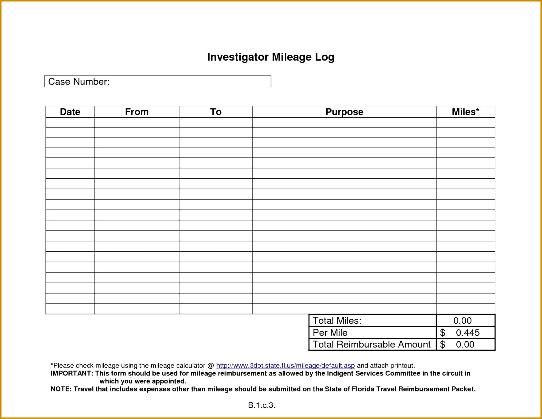 Employee Coaching Form Template Pinephandshakeappco