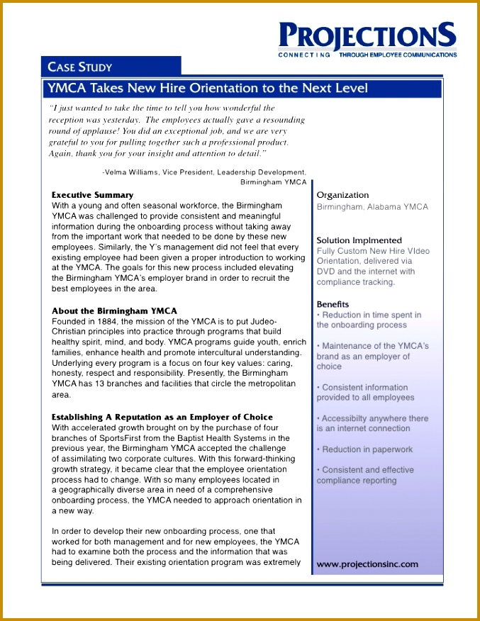 Employee Orientation Manual Template FabTemplatez - Orientation manual for new employees template