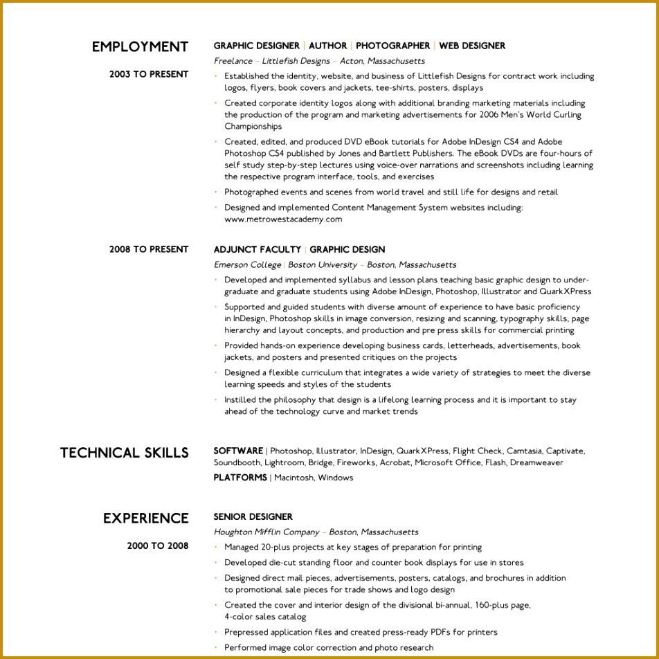 event management agreement template trading agreement template advertising poster aircraft painter event management agreement template 952952