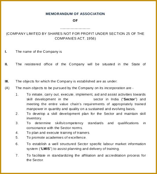 design basis memorandum 604544