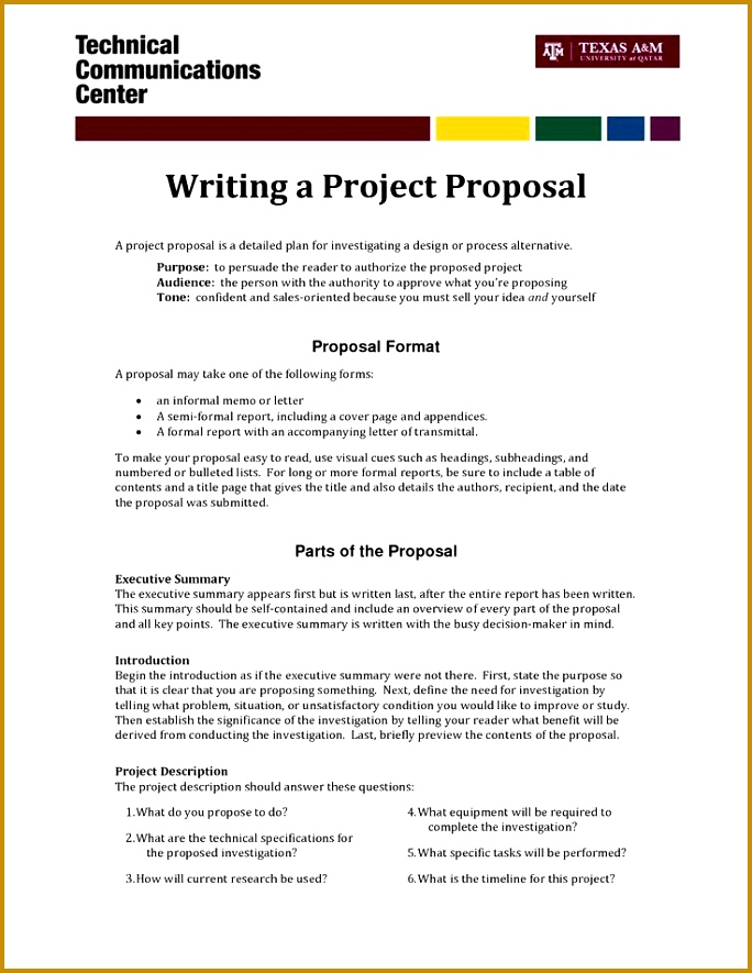 Business Project Proposal Template Best 25 Business Proposal Examples Ideas Pinterest Project Printable 885684